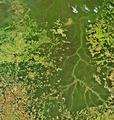 The Xingu River in Brazil captured by Envisat ESA228660.tiff