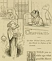 The book of cats - a chit-chat chronicle of feline facts and fancies, legendary, lyrical, medical, mirthful and miscellaneous (1868) (20208524610).jpg