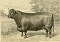 The breeds of live stock, and the principles of heredity (1887) (14781251845).jpg