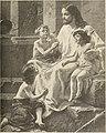 The ideal Holy Bible self-pronouncing, self-interpreting, self-explanatory.. (1908) (14781721961).jpg