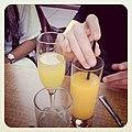 The mimosa method (5256015186).jpg