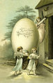 The old Russian Easter Postcard.jpg