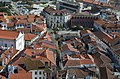The old rooftops of Leiria IV (27411198708).jpg