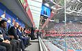 The opening of the Confederations Cup 2017 in St. Petersburg 03.jpg