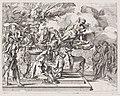 The sacrifice of Iphigenia Met DP888717.jpg