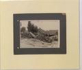 The wreck of the artillery train at Enterprise, Ontario, June 9, 1903 (HS85-10-14100-8) original.tif
