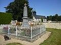 Theil-Nolent monument aux morts.jpg