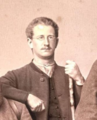 Theodor Lampart 1868.PNG