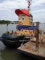 Theodore Too in Savannah - May 5, 2012 - - IMG 0813.jpg