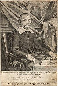 Theophraste Renaudot.jpg