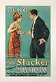 Theslacker-lobbyposter-1917.jpg