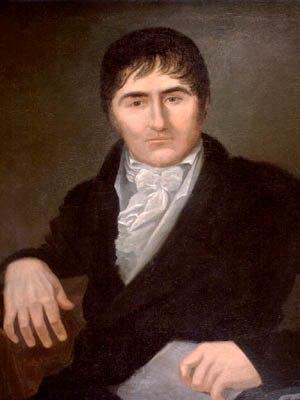 Henry S. Thibodaux - Image: Thibodaux