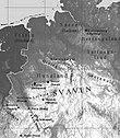 Thidrekssaga Karte.jpg