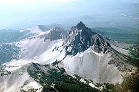 Lathrop Glacier httpsuploadwikimediaorgwikipediacommonsthu