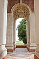 Thiepval Anglo-French Cemetery 10a.jpg