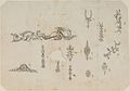 Thirteen Designs for the Decoration of Firearms MET LC-2004.101.32-001.jpg
