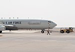 Thirty-three Years Later, E-3 Sentry Still Going Strong DVIDS262775.jpg