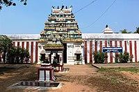 Thiruvaikavur (11).jpg