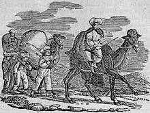 Sinbad the Sailor - Wikipedia