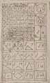 Thomas - Synopsis mathematica, 1685 - 4728508.tif