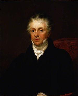 Thomas Attwood (composer) - Thomas Attwood