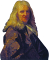 Thomas Corneille.png