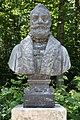 Thomas Graf Erdödy - bust.jpg