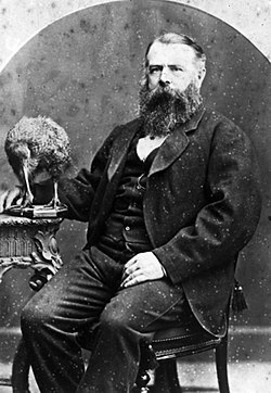 Thomas Henry Potts, ca 1875.jpg