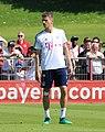 Thomas Mueller Training 2018-05-08 FC Bayern Muenchen-2.jpg