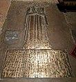 Thomas Preston Monumental Brass.jpg