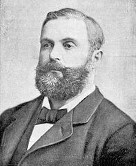 Thomas W. Knox-cropped.jpeg