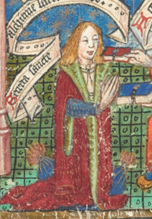Thomas Norton (alchemist) English poet and alchemist