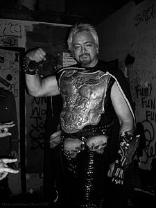 Thor-bckstg-kings-2002-bympilmer-lores-bw.jpg