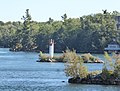 Thousand Islands, Kingston Ontario (30).JPG