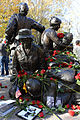 Thousands pause to remember fallen Vietnam veterans 131111-D-BN624-003.jpg
