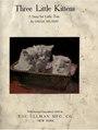 Three little kittens - a story for little tots (IA threelittlekitte00unclrich).pdf