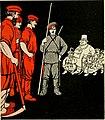 Through the Russian Revolution (1921) (14758361036).jpg