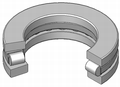 Thrust-cylindrical-roller-bearing din722 120.png
