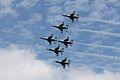 Thunderbirds 14.jpg