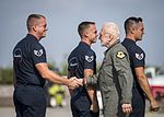 Thunderbirds fly Buzz Aldrin 170402-F-TT327-139.jpg