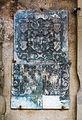 Thurnau-Epitaph-P2077071.jpg