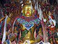 Tibet-5986 (2212618379).jpg