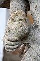 Tibolddaróc, Nepomuki Szent János-szobor 2020 18.jpg
