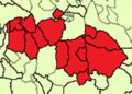 Tierra de Barros2.png