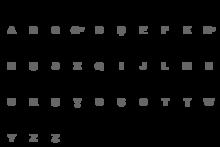 Tifinagh alphabet.png