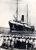 Tiger Hill (ship) 1939.jpg