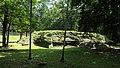 Tikal National Park-54.jpg