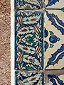 Tiles in Topkapı Palace - 3683.jpg