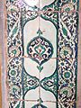 Tiles in Topkapı Palace - 3702.jpg