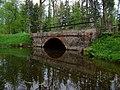 Tilts pār Sidrabi Lielplatones muižas parkā.jpg